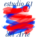 The Professional Art Studio in Marbella. Painting days, painting holidays and painting weekends